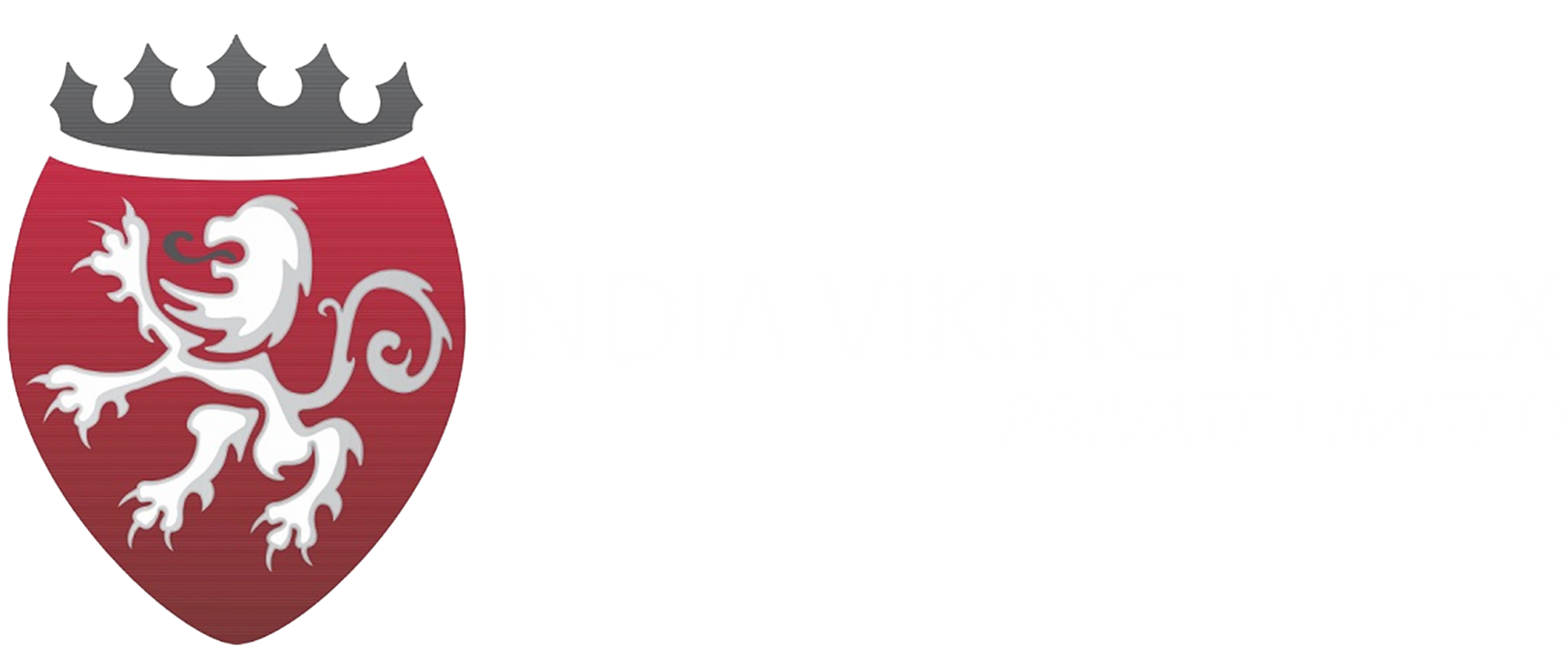 India Viking Impex